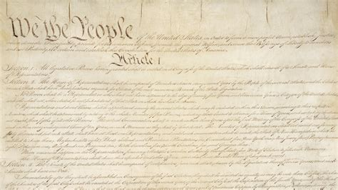 the u s constitution is a poem overthinking it