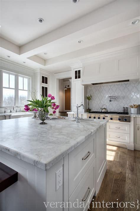 Kitchen Designs By Delta Kitchen Faucet Kitchen Faucet Ideas Kitchen Faucet Is By
