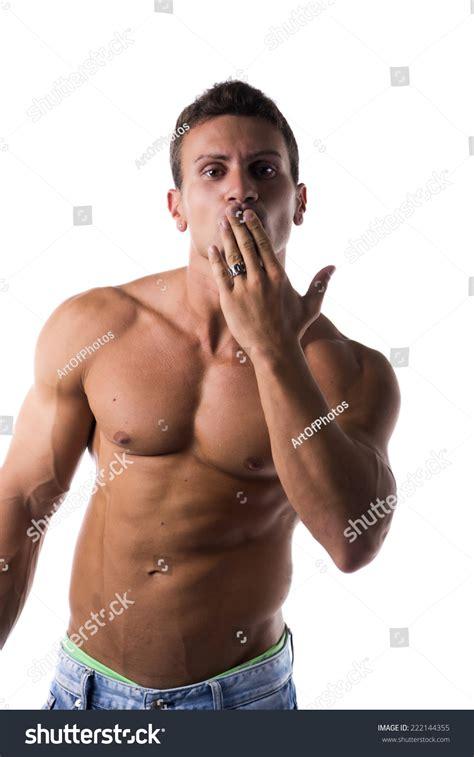 Pig blowing sex