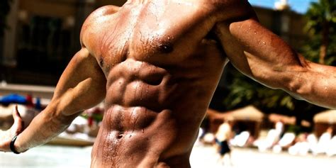 best exercise abs best abdominal workouts for rapid belly loss