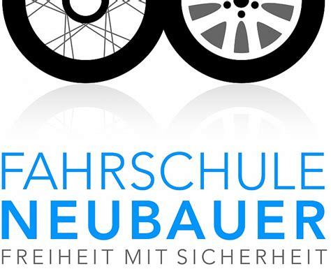 Motorradgrundkurs St Gallen by Fahrschule Fahrlehrer In St Margrethen Sg Ch Fahrschulen