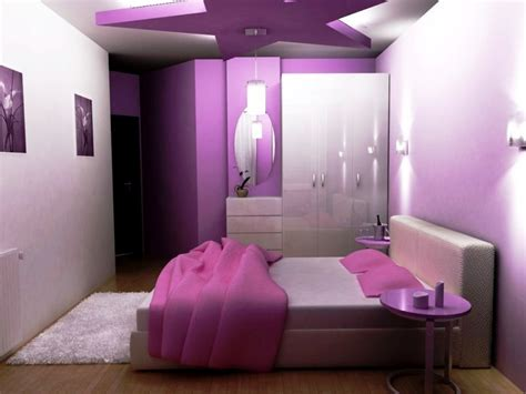 bedroom ideas with bunk beds bedroom bedroom ideas for bunk beds for cool