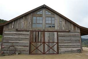 barn wood siding barn siding paneling arc wood timbers