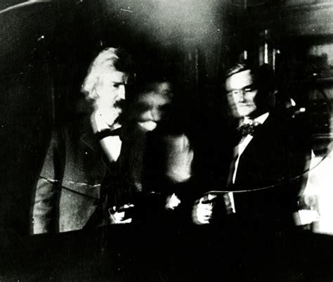 Tesla X Rays Top 10 Ideas That Prove Nikola Tesla Was The Greatest Mad