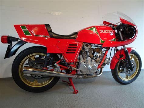Motorrad Oldtimer Ducati by Motorrad Oldtimer Kaufen Ducati 900 Mhr Feuerstuhl Classic