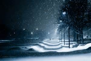 snow images snow in helsinki by hmcindie on deviantart
