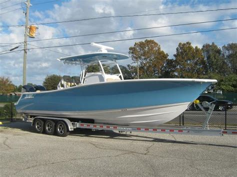 sportsman boats simrad sportsman boats for sale boats