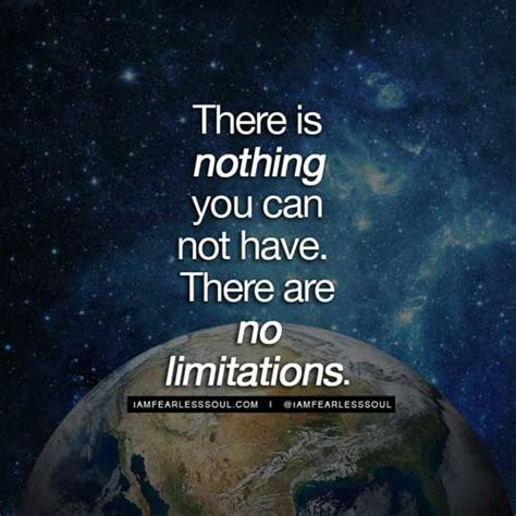 best book on of attraction 25 of the best of attraction quotes in pictures