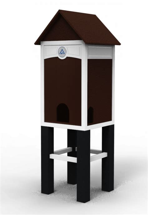 cabinet water cooler recycled plastic outdoor water cooler cabinet