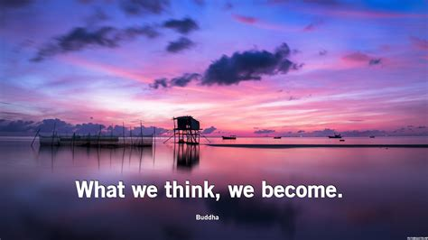 what we become what we think we become buddha id 129