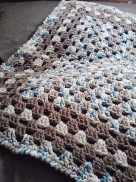 cute pattern blanket cute baby blanket crochet patterns crochet and knit