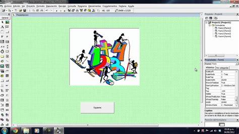 tutorial visual basic 6 0 visual basic 6 0 video tutorial 40 videos download