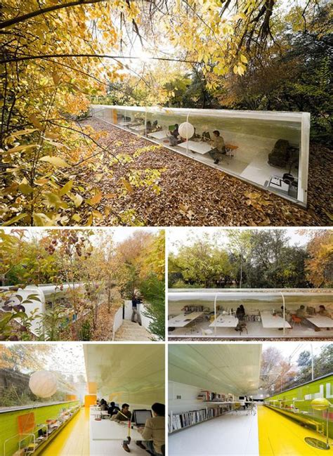 selgas cano architecture selgas cano architectural firm offices architecture