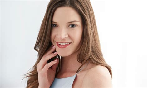 haircut deals in london le salon uk up to 19 off london greater london groupon
