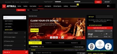 best betting offers get the best betting offers from top uk betting