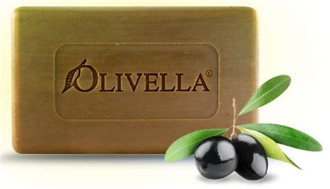 what are the benefits of olive oil soap ehow olivella usa olive oil bar soaps italian olive soaps