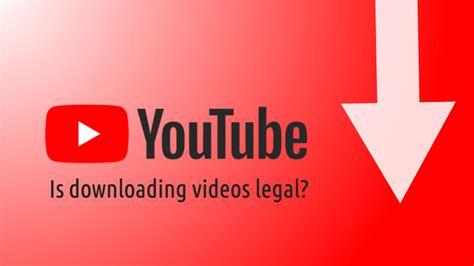 download youtube mp3 no virus is it legal to download youtube videos or convert music