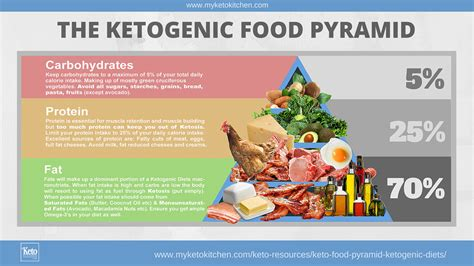 whole grains ketogenic diet keto food pyramid for ketogenic diets infographic my