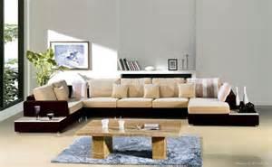 Modern Sofa Living Room 17 Best Contemporary Living Room With Modern Living Room Furniture Interior Design Inspirations