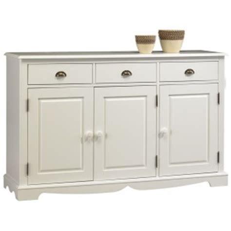 Merveilleux Elements De Cuisine Ikea #4: mobilier-maison-buffet-bas-cuisine-ikea-8.jpg