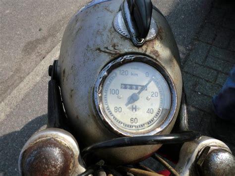 Motorrad Oldtimer Hercules K 175 by Hercules Motorrad Typ 187 Oldtimer Klassiker Aus Sch 246 Nbrunn