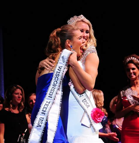voy miss wisconsin voyforums united states of beauty board