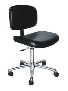 collins ship chairs
