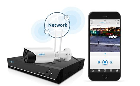 Apartment Wifi Security Can Tenants Install Security Cameras Inside Or Outside The