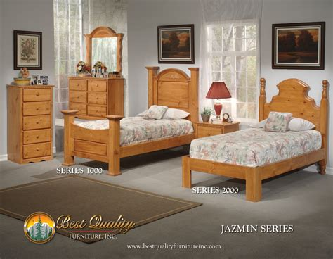 Quality Furniture Inc by Jazmin Series