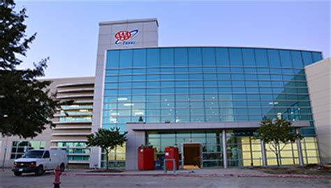 Aaa Office Houston by Aaa Places To Work Locations