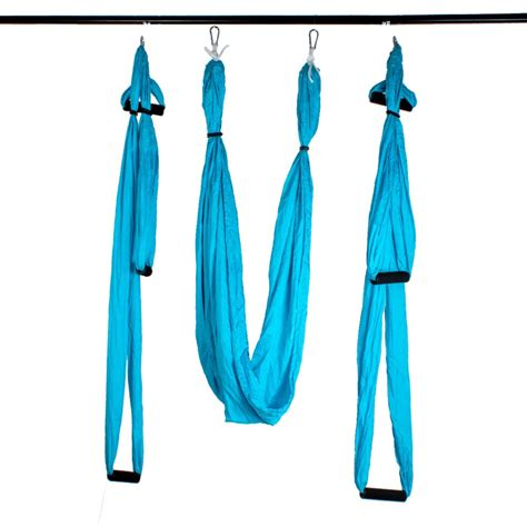 inversion swing 28 off agptek aerial yoga supplies swing inversion