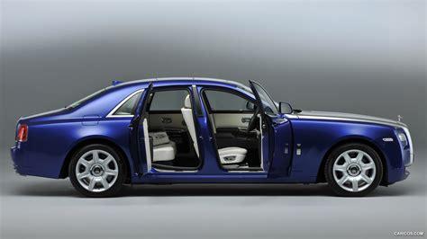 mazda xc3 prezzo 100 rolls royce phantom coupe price used rolls