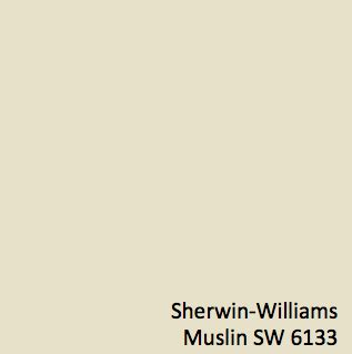 sherwin williams paint color muslin sherwin williams muslin sw 6133 hgtv home by sherwin