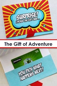 printable gift cards home depot 1000 images about free printables for gifts on pinterest