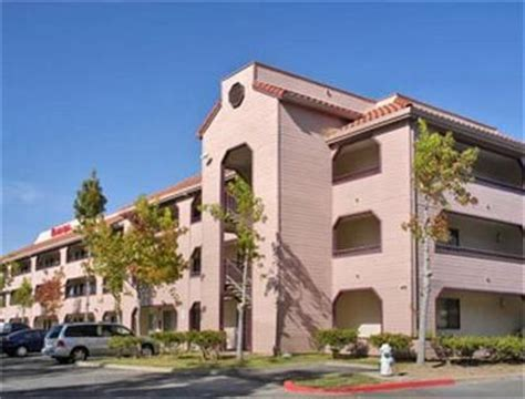 comfort inn vallejo ca ramada inn vallejo napa valley area vallejo deals see