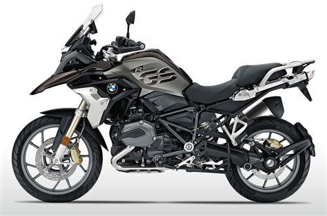 Bmw Motorrad Usa Phone Number by New 2018 Bmw R 1200 Gs Motorcycles In Orange Ca Stock