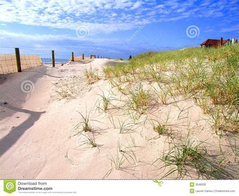 3d House Plans Free dune regeneration royalty free stock image image 3548326