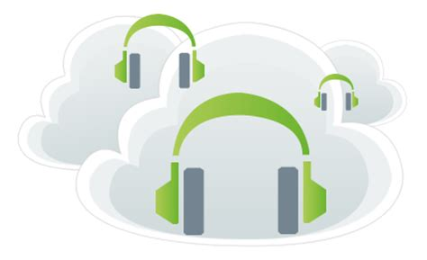 Free Cloud Based Help Desk by Help Desk Software Saas It Service Management Itsm
