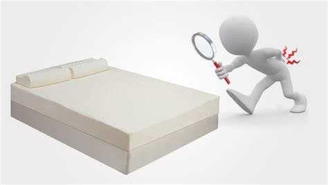 What Mattress Is The Best For Back by What Is The Best Mattress For Back