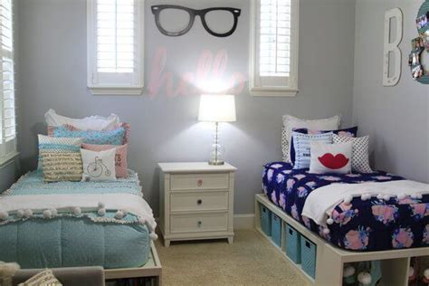 beddys bedding review  beddys discount code beddys bedding bed  girls room zipper bedding
