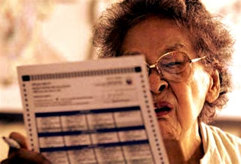 list of candidates for philippine 2016 election the 2016 philippine presidential candidates are all