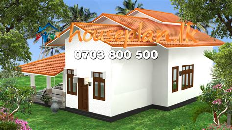 sri lanka house plans designs sri lanka house plan best price of house contruction low budget house plan 3 bedroom house