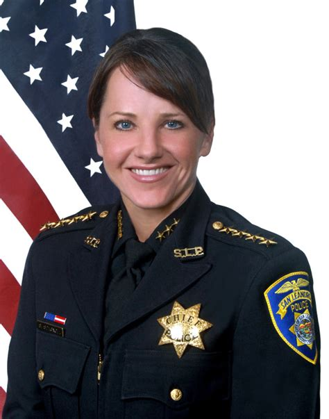 hill sheriff department new chief of beverly beverly magazine