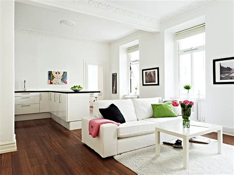 small space living room furniture dark wood floors with