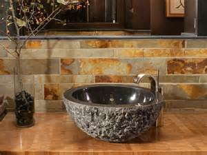 Wooden Countertops For Bathrooms Index Of Images Wood Countertops Wood Bathroom Countertops