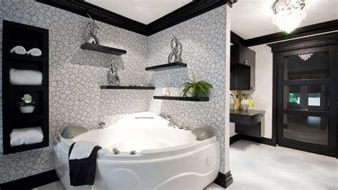 4 salles de bain sur mesure tendances concept