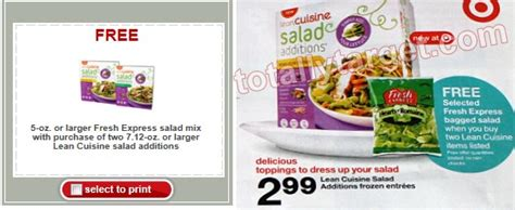 Cbells Soup Printable Coupons totally target coupons