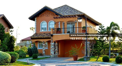 houses for sale in the philippines model houses for sale in philippines house and home design