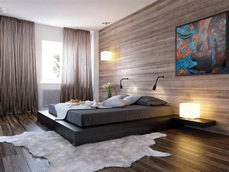 cool interior design setting up modern youth room 60 cool interior design