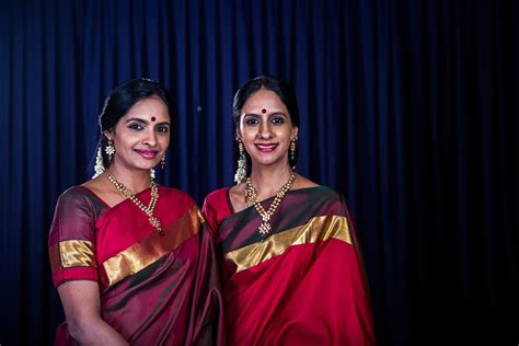 wunderbar films wikipedia photo studio background indian studio joy studio design